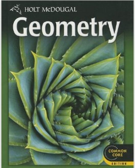 Online Textbooks - Miscellaneous - Saint Joseph Regional School